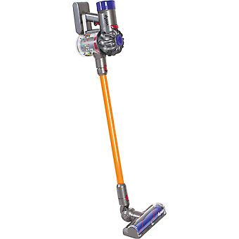 Casdon Little Helper Dyson Cord-free Vacuum Cleaner Toy