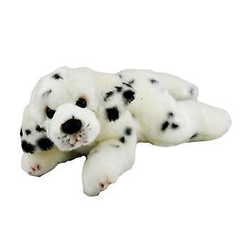 Cuddly Critters Dog Daisy Dalmatian 25cm