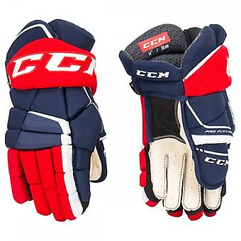 CCM Tacks 9060 Gants Senior