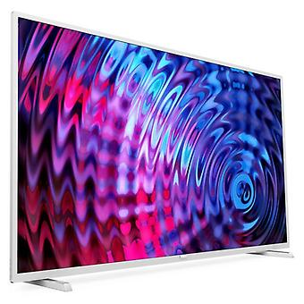 Smart TV Philips 43PFS5823 43