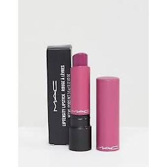MAC Liptensity Lipstick 3.6g - Beetroot