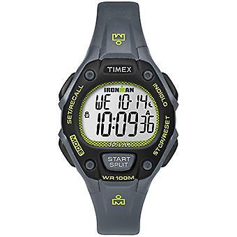 Timex Clock Woman Ref. TW5M140009J