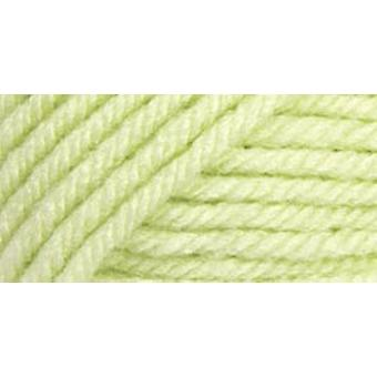 Ultra Mellowspun Yarn Spring Green 554 804