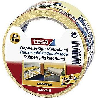 TESA 56171-00003-01 Double Sided Tape 50mm x 10m