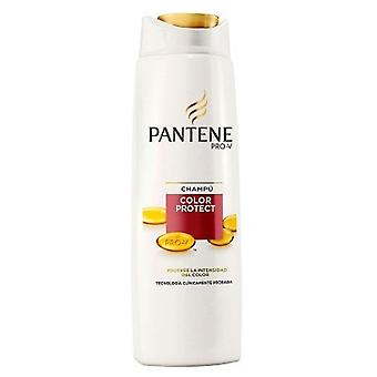 Pantene Pro-V Shampoo 360ml Color & Light