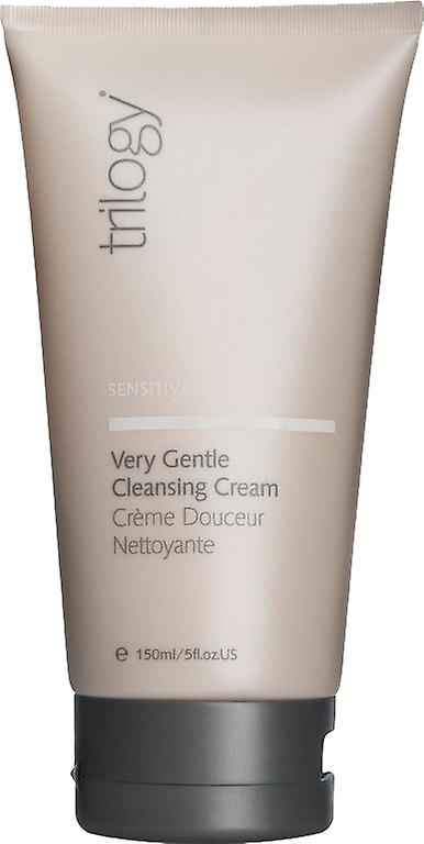 Trilogy Sensitive Skin Very Gentle Cleansing Cream