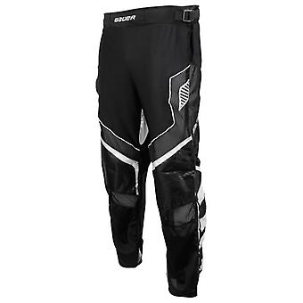 Bauer X900R inline cover shorts senior