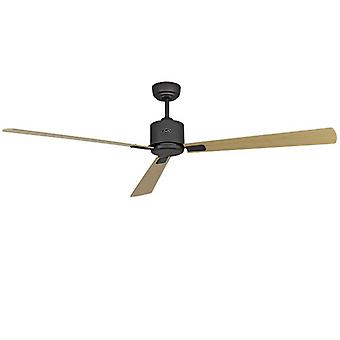 Energy-saving ceiling fan Eco Neo II 152 cm / 60