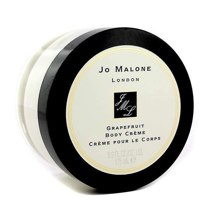 Jo Malone Grapefruit Body Cream 175ml / 5.9oz