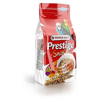 Versele Laga Snack Prestige Pericos (Birds , Bird Treats)