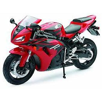 Rastar Moto Honda CBR 1000 Rr 1:12 (Toys , Vehicles And Tracks , Mini Vehicles , Cars)