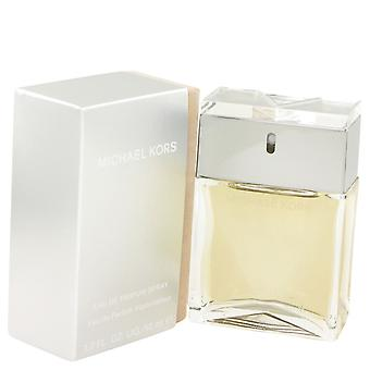 Michael Kors Women Michael Kors Eau De Parfum Spray By Michael Kors