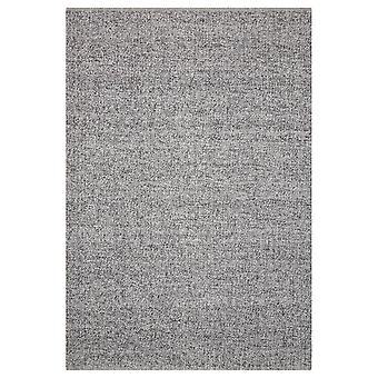 Calvin Klein Tobiano Rugs Tob01 In Carbon