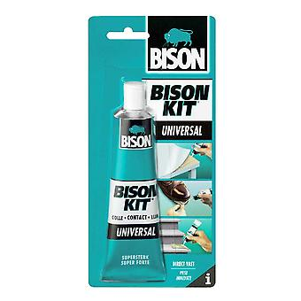 Bison-kit 100 ml