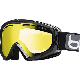 Mask of carrying ski goggles Bolle Y6 OTG 20506