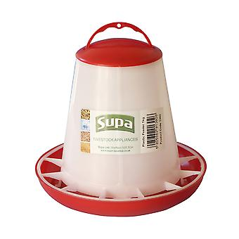 Supa Poultry Feeder