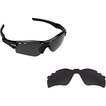 Best SEEK Replacement Lenses Oakley VENTED RADAR PATH - Multi Options