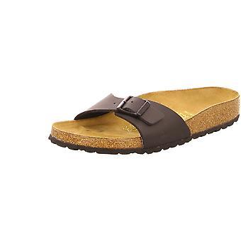 Birkenstock 040793 universele zomer vrouwen schoenen