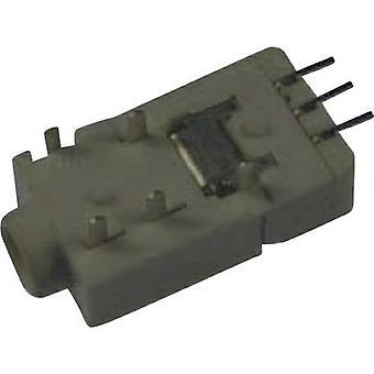 FO connector Cliff FC684204T Toslink transmitter