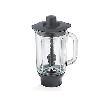 Kenwood KAH 358 Attachment Thermo Glass Liquidiser