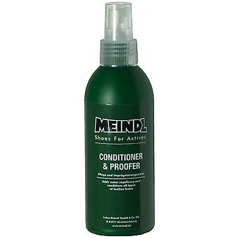 Meindl Conditiioner ・ Prooofer 150 ml