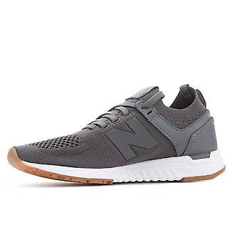 Sapatos novos de mulheres universal de equilíbrio 247 WRL247SY