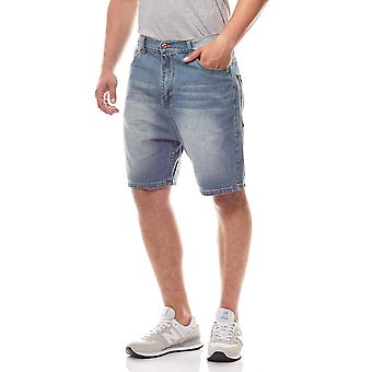 JUNK YARD London jeans shorts