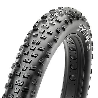 Maxxis bike of tyres minion FBR fatbike / / all sizes