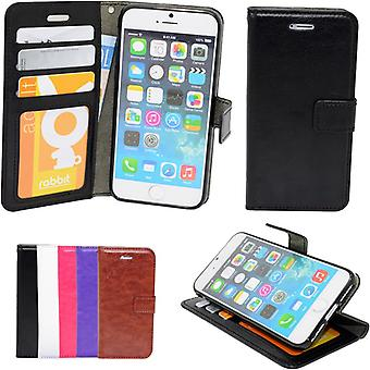 iPhone X-wallet covers/beskyttelse