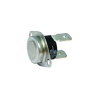 Hotpoint Washing Machine Thermostat