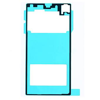 For Sony Xperia Z1 L39h Back Cover Adhesive