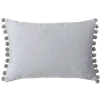 Paoletti Fiesta Rectangle Cushion Cover