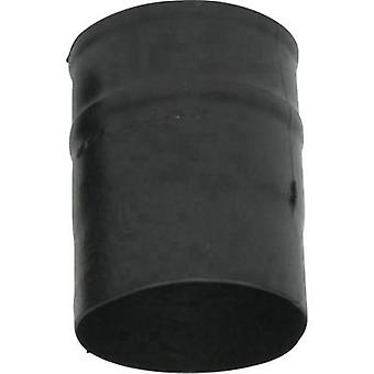 Premolded heatshrink Nominal diameter (pre-shrinkage): 24 mm TE Connectivity 202K121-25/86-0 1 pc(s)