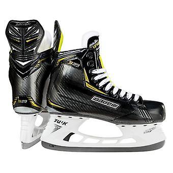 Bauer Supreme S29 skates senior