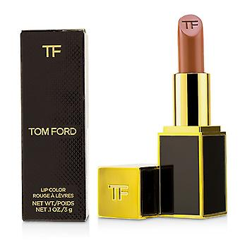 Tom Ford Lip Color - # 64 Autoerotique - 3g/0.1oz