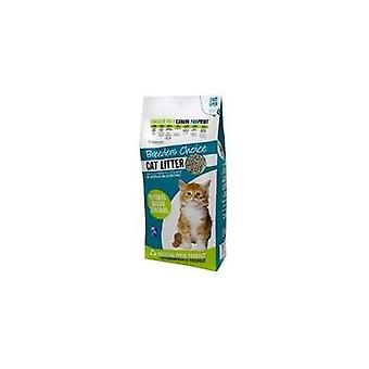 Breeders Choice Cat Litter 2kg 6LT