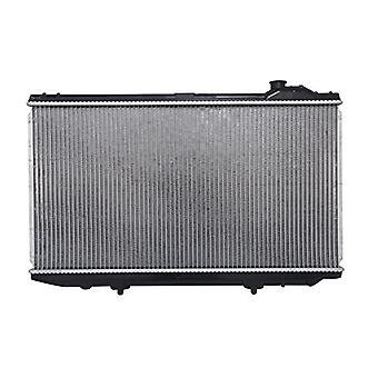 OSC Cooling Products 1854 New Radiator