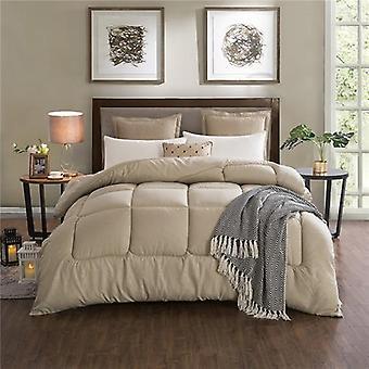 600 Thread Count-100% Cotton Comforter/quilt-block Designs