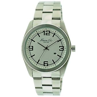 Kenneth Cole New York Mens   Watch KC3913