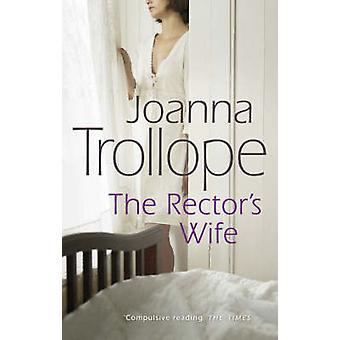 学長の妻ジョアンナ ・ トロロプ - 9780552994705 本