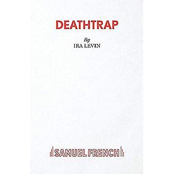 Dödsfälla (tillförordnad Edition)