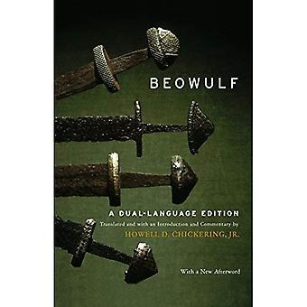 Beowulf - A Dual Language Edition