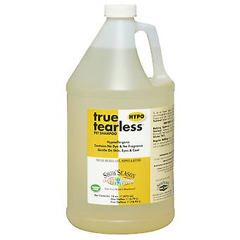 Showseason True lacrime Shampoo 3,8 L