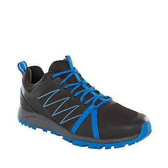 The North Face Mens LW Fastpack II Shoe