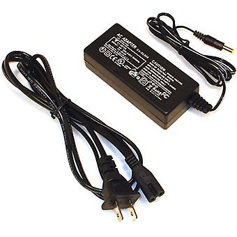 AC Power Adapter for Sony AC-DL960 MHS-CM1 MHSCM1 Mobile HD Snap Webbie MHS-CM1/D MHS-CM1/V CA-DL960