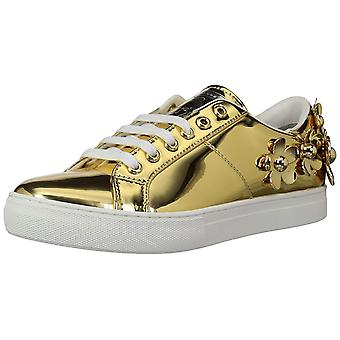 Marc Jacobs Women's Daisy Sneaker