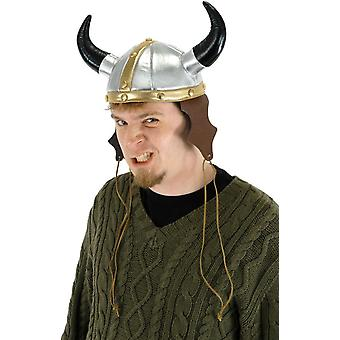 Viking Helmet For Adults