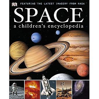 Plats A Children's Encyclopedia