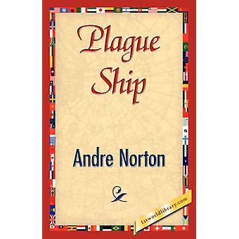 Nave de plaga por Norton y Andre