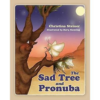 De trieste boom en Pronuba door Steiner & Christina